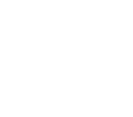 Liên hệ trên Zalo